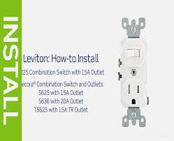 wiring a 110 outlet turcolea com