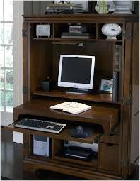 Computer Armoire Target Computer Armoire Desk Kulfoldimunka Club