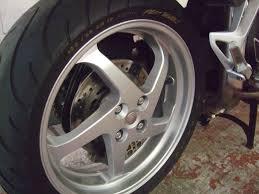 honda vfr 800 vtec abs cardiff lgt car sales