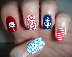 unique nail designs image collections nail art designs