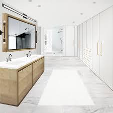 Update Bathroom Lighting 90 Best Bathrooms Ideas Images On Pinterest Rugs Usa Bathroom