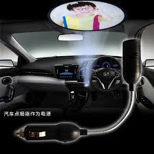 Custom Car Lights Projector Discount Picture More Detailed Picture About Usb Car