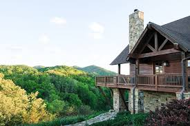 the best places to stay in asheville nc local adventurer