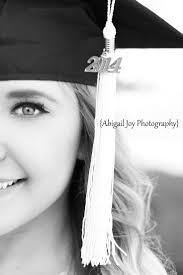 best 25 graduation photoshoot ideas on pinterest graduation