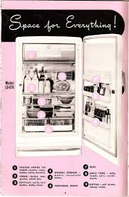 Ge Toaster Oven Manual 16 Best Ge Refrigerators Old And New Images On Pinterest