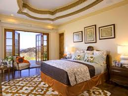 traditional bedroom decorating ideas bedroom remodeling master bedroom images home design gallery at