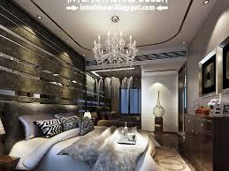 luxus schlafzimmer ideen fr modernes schlafzimmer mit dachschrge