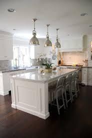 best kitchen islands kitchen island white kitchen islands best design for kitchen