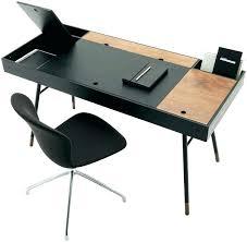 bureau style york chaise bureau york chaises de bureau design depot design depot