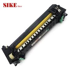 compare prices on xerox fuser online shopping buy low price xerox