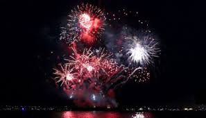 fireworks festival 18077996 free download stock footage free