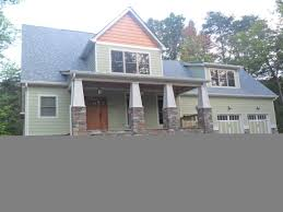 craftman house home ideas small craftsman homes style cottage bungalow house