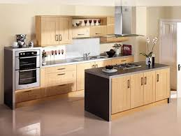 what to put on a kitchen island what to put on a kitchen island 100 images a kitchen island