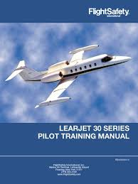 download revealed why airplanes have rudders u2013 private pilot