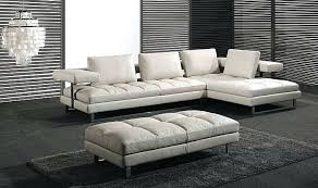 Cheap Sofas Manchester Cheap Leather Corner Sofas Manchester Brokeasshome Com