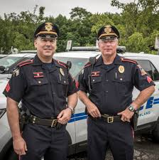uri police department hires two veteran officers u2013 uri today