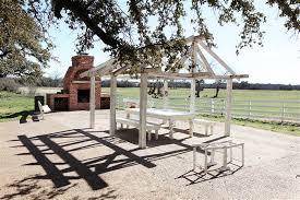 chip and joanna gaines u0027fixer upper u0027 home tour in waco texas