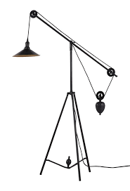 Contemporary Floor Lamps 29 Best Contemporary Chendeliers Images On Pinterest Modern