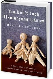 Neurological Blindness 207 Best Book Club Books And Others I Have Read And Loved Images