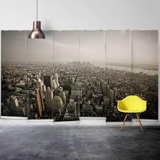 new york city wallpaper for bedroom modern bedroom sets queen