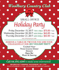 woodbury country club home