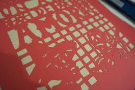 couverture de livre vierge citlali dessinatrice glaneuse d u0027histoires en papier portfolio