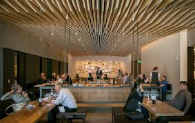 top 10 new restaurants of 2016 san francisco chronicle