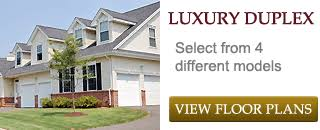 Luxury Duplex House Plans Country Walk Ct New Homes For Sale In Windsor Ct Townhouses
