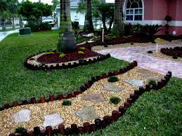 Low Maintenance Front Garden Ideas Low Maintenance Landscaping Ideas Front Yard Webzine Co