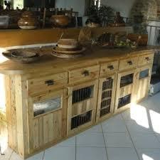 destockage meubles cuisine decoration cuisine en palette meuble cuisine en palette incroyable