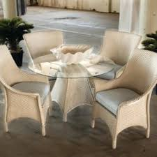 Outdoor Furniture Naples by Outdoor Decor Store 30 Photos Furniture Stores 3375 Tamiami