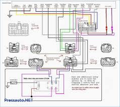 2000 honda accord radio wiring diagram dolgular com