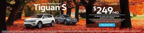 lexus gx for sale denver mcdonald volkswagen volkswagen dealer in littleton co