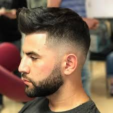 hair styles for men over 60 101 mens haircuts and best hairstyles for men 2018 men s stylists