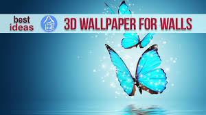 3d Wallpaper For Bedroom by 3d Wallpaper For Walls For Living Room For Bedroom Diy Room