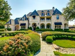 country mansion an exquisite country mansion of all the bells and