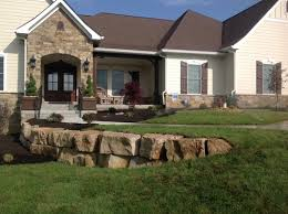 House Patio Design Landscaping Patio Design St Louis St Charles Mo