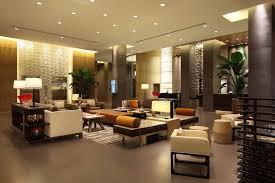 hotel at arundel preserve hanover md booking com