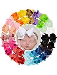 hair bands for babies baby hair accessories