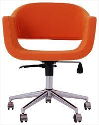 Computer Chair Sale Design Ideas Orange Desk Chairs Effectively Willow Tree Audio