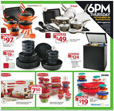 target black friday cookware store hours black friday archives black friday 2017 ads
