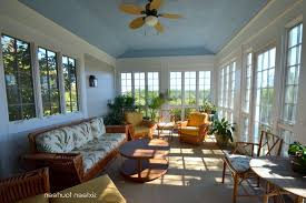 best colors for a sunroom thesouvlakihouse com