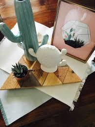 bringing the cactus trend home