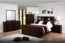 Awesome Big Lots Furniture Prices Images Chynaus Chynaus - Bedroom furniture at big lots
