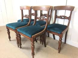 Victorian Dining Chairs Más De 25 Ideas Increíbles Sobre Victorian Dining Chairs En Pinterest