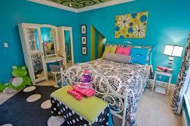 master bedroom decorating stunning funky bedroom design home
