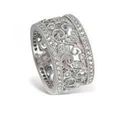 thick wedding bands wide wedding bands for women wedding bands wedding ideas and