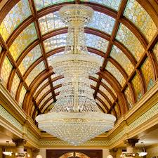 Where To Buy Cheap Chandeliers by Chandeliers Costco