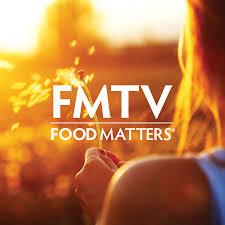 fmtv health and wellness on demand fmtv