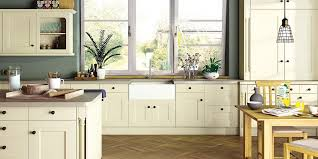 window ideas for kitchen kitchen phenomenal kitchen window design kitchen windows curtains
